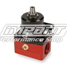 Aeromotive A1000 AN6 (High Flow AN10-10-6)