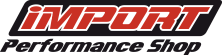 Import Performance Shop