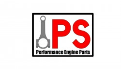 IPS Performance Engine Parts